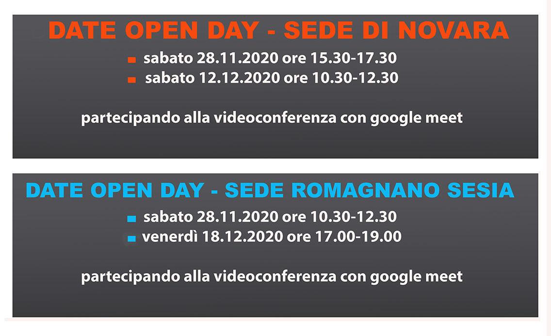 sito_open_day_novara_19_20